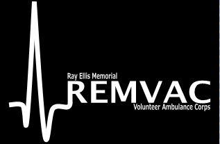 REMVAC - Ray Ellis Memorial Volunteer Ambulance Corp